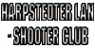 Harpstedter Lan-Shooter Club